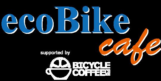 ecoBike cafe